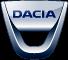 Certificat de Conformité Dacia LODGY