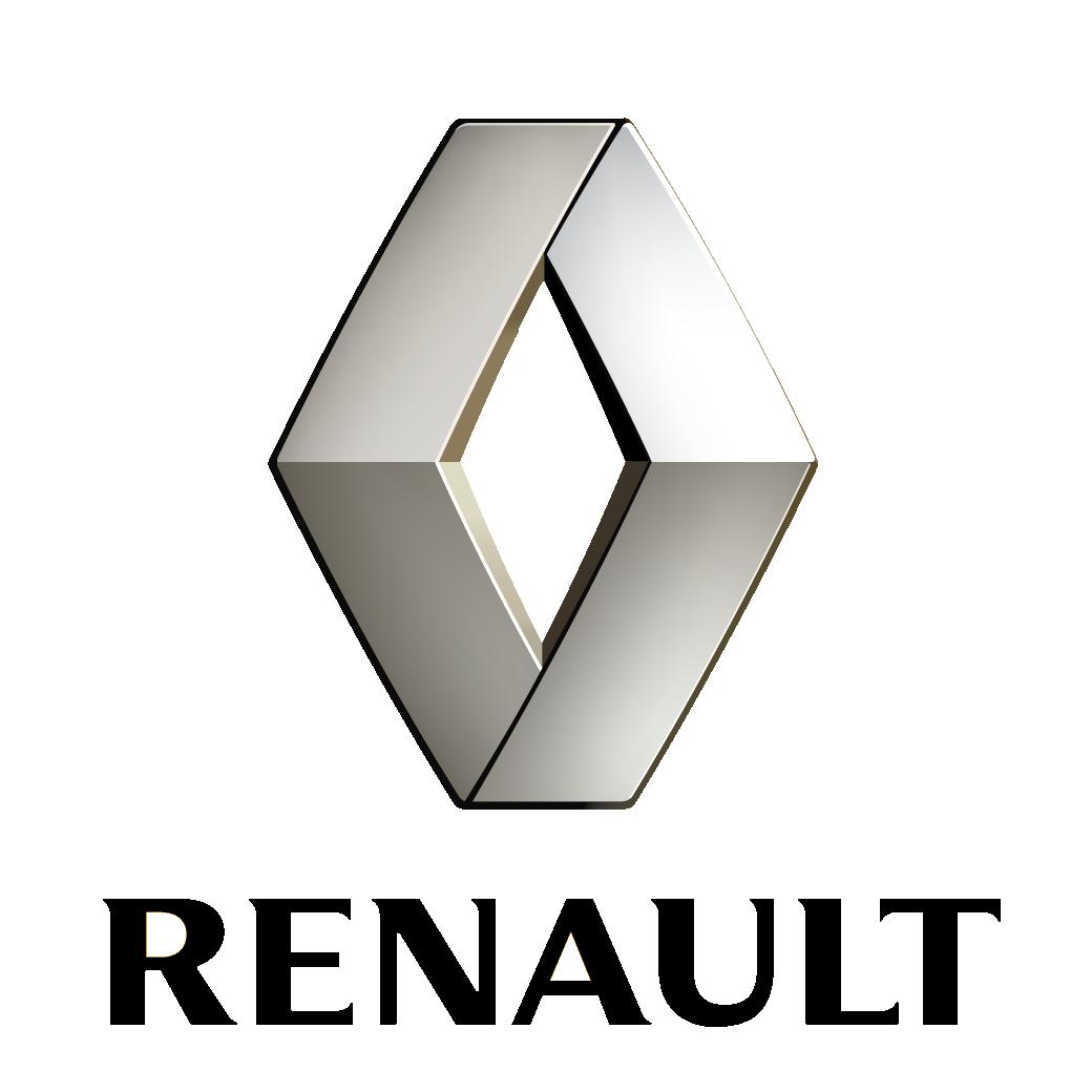 Certificat de Conformité Renault MEGANE
