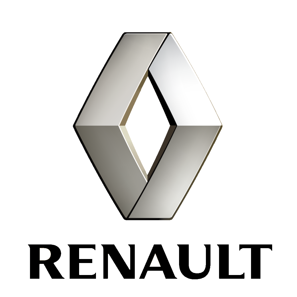 Certificat de Conformité Renault ESPACE