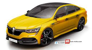 Certificat de conformité européen Renault