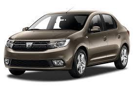 Qu'est-ce le certificat de conformité Dacia ?