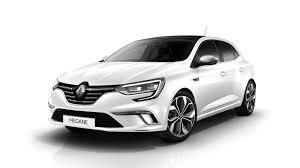 Certificat de Conformité Européen Renault COC