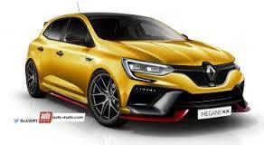 Commande de Certificat de Conformité Renault