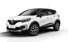 Certificat conformité Renault