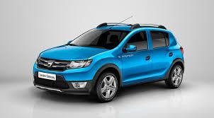Service Homologation et Certificat de conformité Dacia