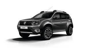 Un certificat de conformité Dacia