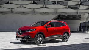 Certificat de Conformité Renault à 220€