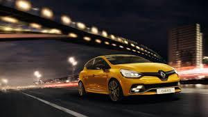 Certificat de conformité Renault 5 places