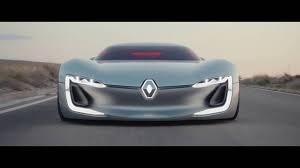 Prix certificat de conformité voiture Renault