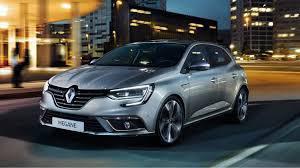 Obtenir le certificat de conformité Renault